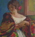 thumb_Young-Woman-in-a-Shawl